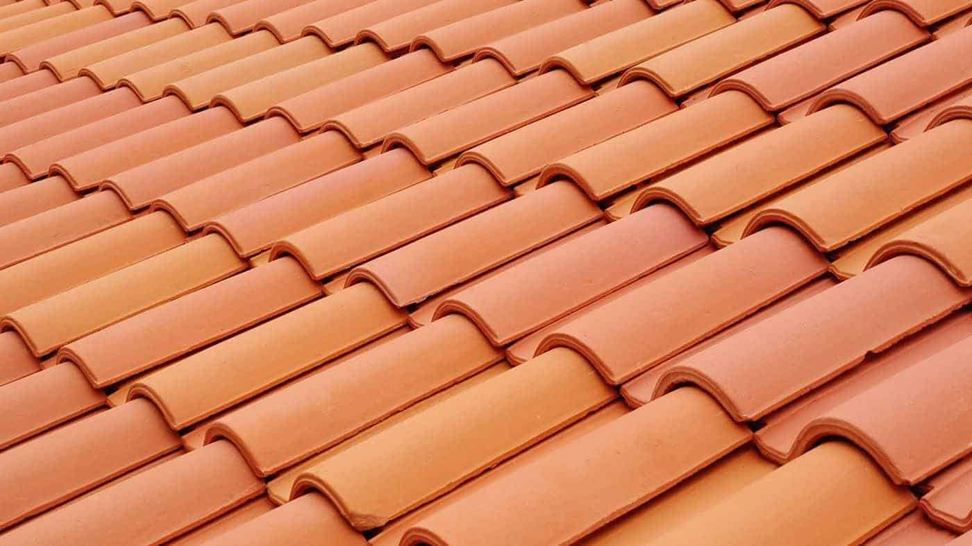 Los angeles Commercial roofing