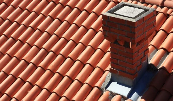 Los angeles Roofing companies