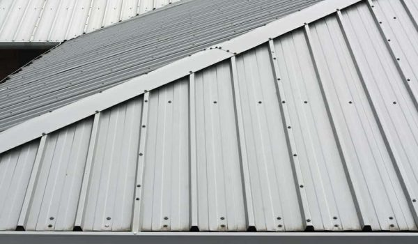 Roofing companies Los angeles